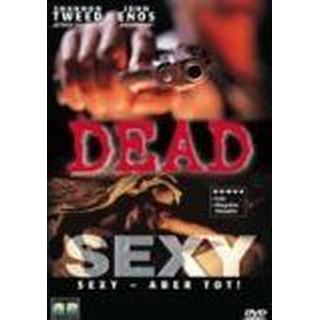 Dead Sexy - Sexy, aber tot! [DVD]